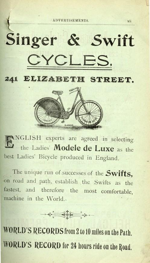 bike130