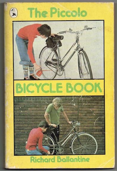 CC bike pics copy